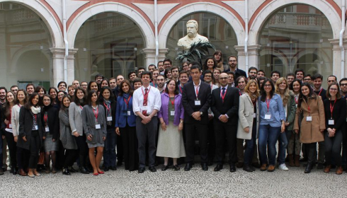Workshop da Harvard Medical School